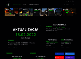 sniper13.pl