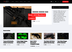 snipercountry.com