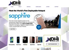 sniperhill.net