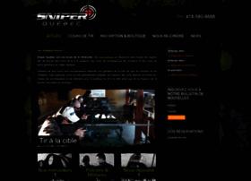 sniperquebec.com