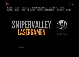 snipervalley.com