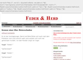snippets.mela.de
