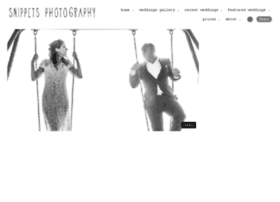 snippetsphotography.4ormat.com