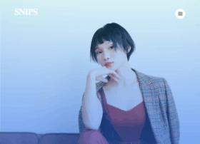 snips-net.com