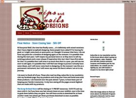 snipsandsnailsscraps.blogspot.com