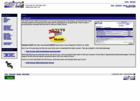 snitz.com