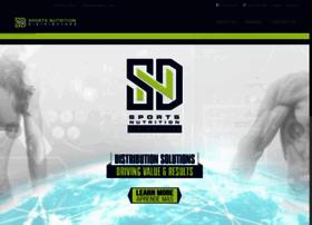sniusa.net