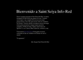snk-seiya.net