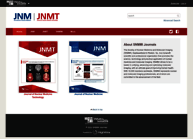 snmjournals.org