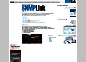 snmplink.org