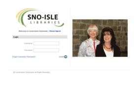 sno-isle.csod.com