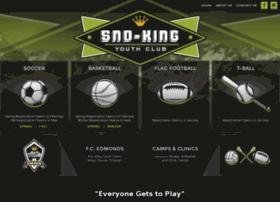 snoking2.bonzidev.com