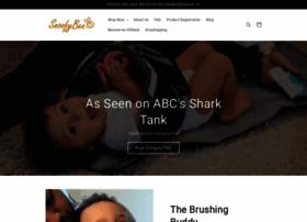 snoofybee.com
