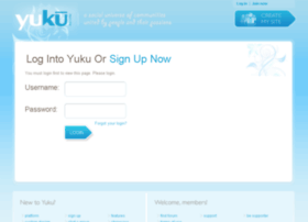 snoopyshangar.yuku.com
