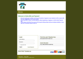 snoqualmie.merchanttransact.com