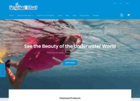 snorkel-mart.com