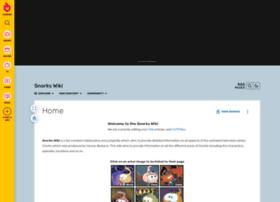 snorks.wikia.com