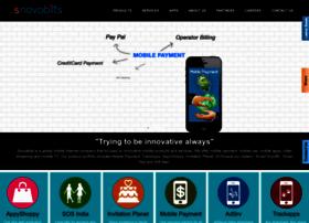 snovabits.com