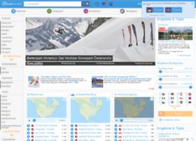 snow-online.de