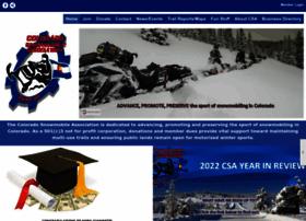snow.clubexpress.com
