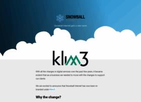 snowballnet.com.au