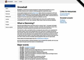 snowballstem.org