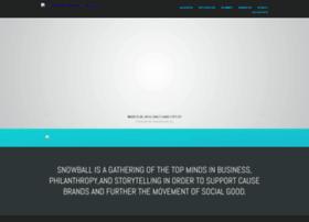 snowballsummit.webflow.com