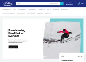 snowbiz.com.au