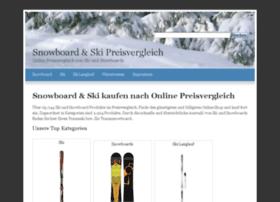 snowboard-ski-kaufen-shop.de