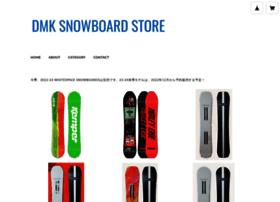 snowboard.thebase.in