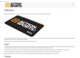 snowboardclub.co.uk