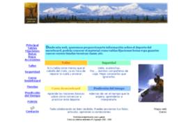 snowboardguia.com