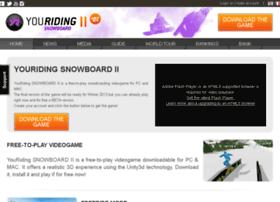 snowboarding.youriding.com