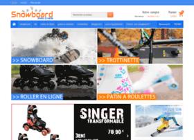 snowboardpascher.com