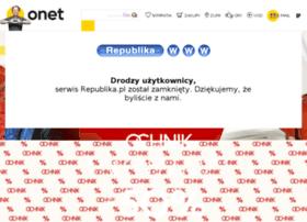 snowboardpl.republika.pl
