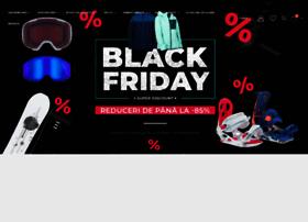 snowboardpro.ro