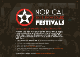 snowbomb.com