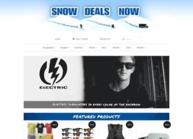 snowdealsnow.com