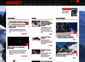 snowest.com