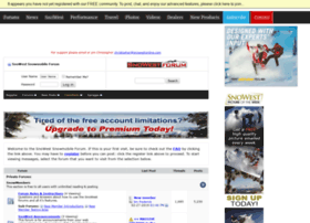 snowestonline.com
