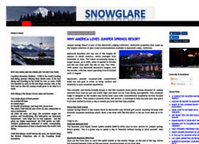 snowglare.blogspot.com