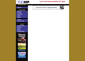 snowmachines.700hp.com