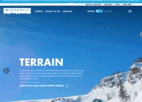 snowmassvillage.com