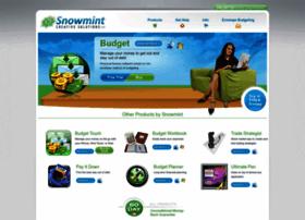 snowmintcs.com