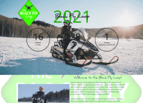 snowmobile-maine.com