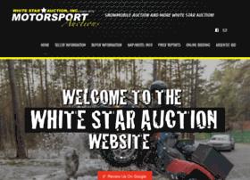 snowmobileauction.com