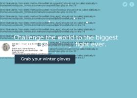 snowpixel.welovedigital.com