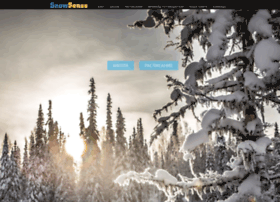 snowsense.ru