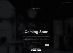 snowshoe.myshopify.com
