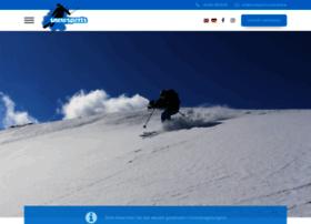 snowsports-kitzbuehel.at